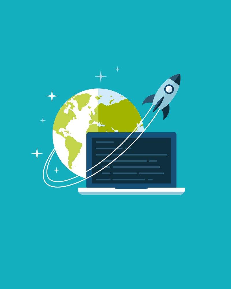 hosting-service